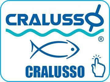 CRALUSSO рр