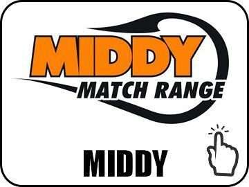 MIDDY рр