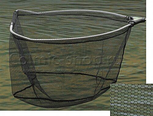 подсаки для рыбалки купить луганск