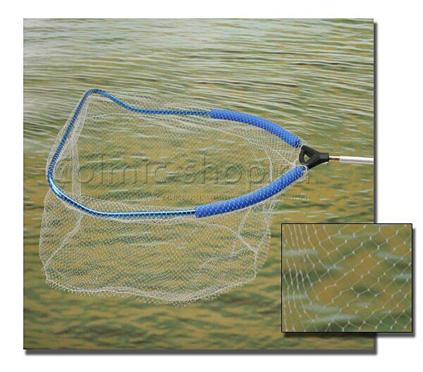 подсачек из лески для рыбалки купить в спб
